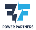 F&F Power Partners